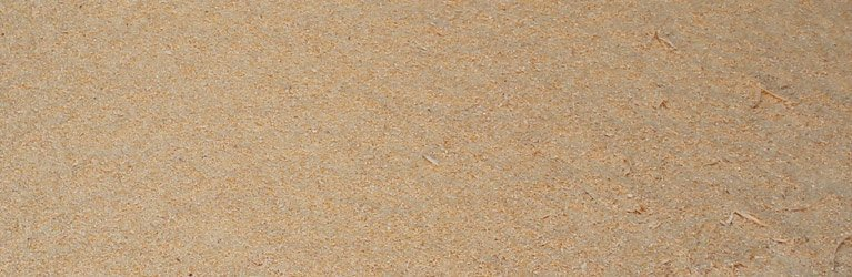 Wood Chips for Sale in Adelaide | Palletco SA | Sawdust Adelaide