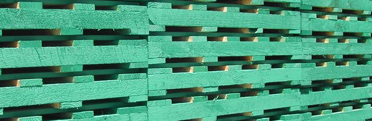 palletco sa pallet painting and stencilling