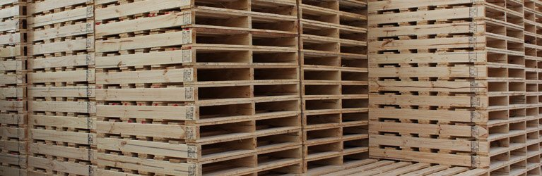 palletco sa wooden boxing crates