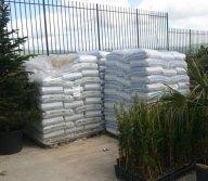 prodotti per l'agricoltura, piante, fiori, bulbi, sementi, giardinaggio