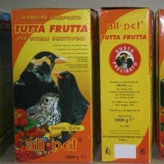 frutta per uccelli, cibo per animali,