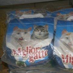cibo per gatti, alimenti per animali,