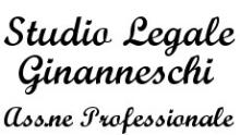 STUDIO LEGALE GINANNESCHI