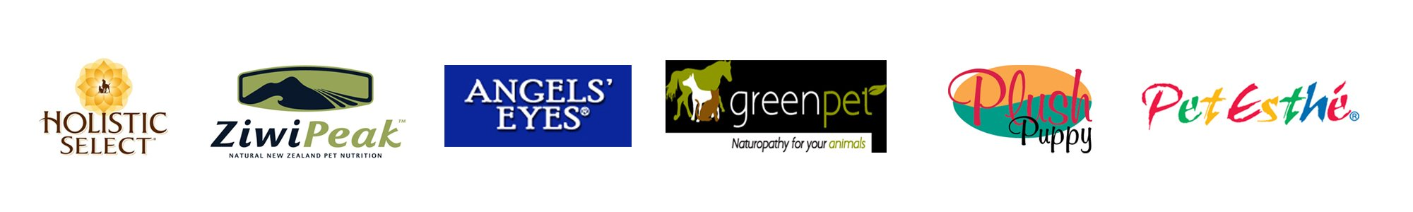 Brand partner logo