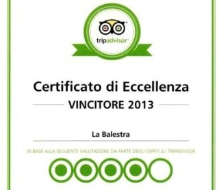 www.tripadvisor.it/Restaurant_Review-g187791-d2061134-Reviews-La_Balestra-Rome_Lazio.html