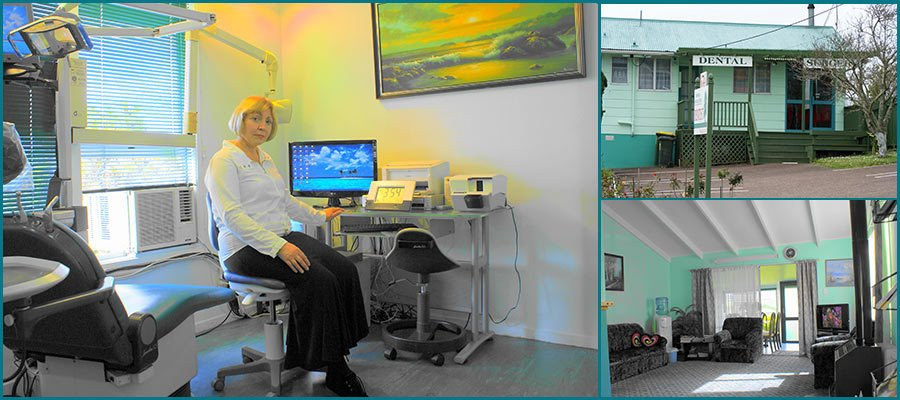 Our Auckland dentist that offers a range of dental services
