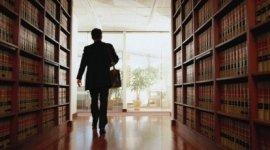 pratiche legali, legalità, giudice di pace