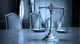 difesa processuale, avvocati penalisti, giustizia