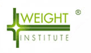 Weight Institute