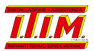 I.T.I.M. IMPIANTI TERMOIDRAULICI