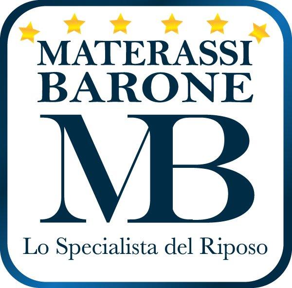 Scelta Materasso Memory Secilflex Prezzo.Materassi E Reti A Doghe Bologna Castel San Pietro Terme