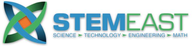 stem east logo