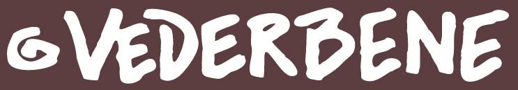 VEDER BENE snc - LOGO
