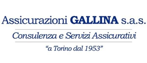 Assicurazioni Gallina