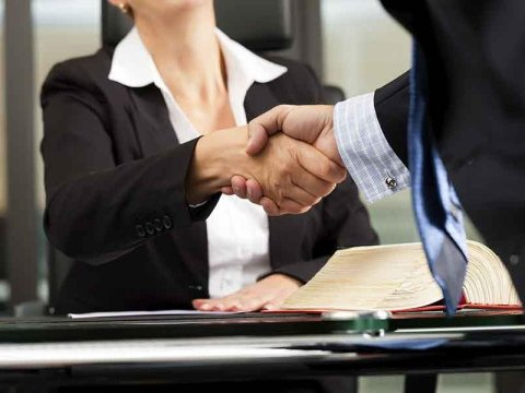 collaborazioni assicurative