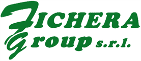 FICHERA GROUP- LOGO