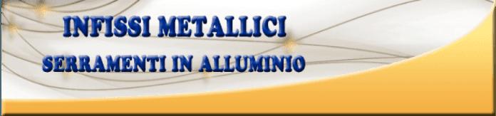 dm Fratelli Alice s.n.c - Logo