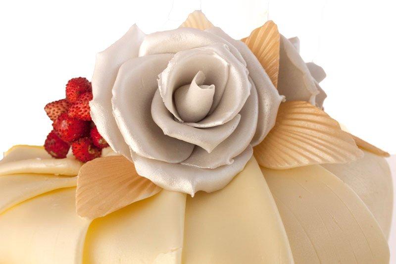 torte monumentali per rmatrimoni