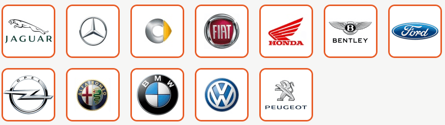 vendita auto rieti