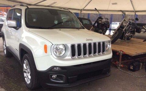 noleggio jeep rieti