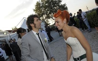 Parrucchiere per spose