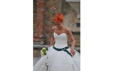 Taglio per matrimoni