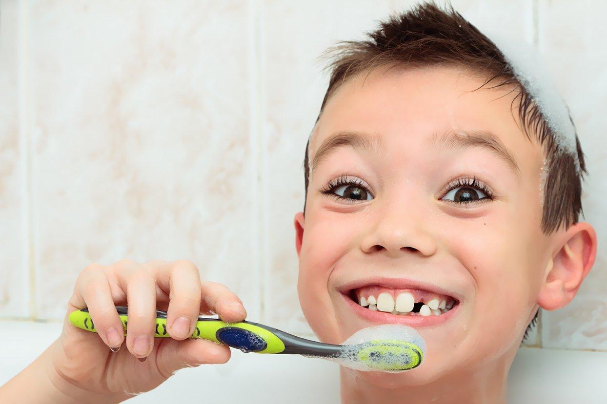 Cosmetic Dentist Grand Rapids, MI