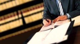 pratiche testamentarie