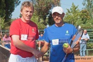 24h di tennis 2015
