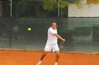 Marcello Molinari
