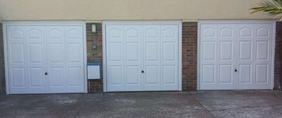 garage doors for homes