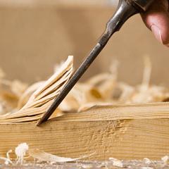 produzione case legno