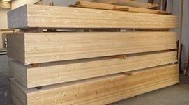 ingrosso pannelli legno