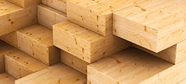 perlinati legno