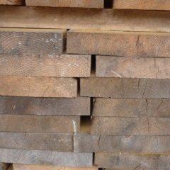 legname lavoro