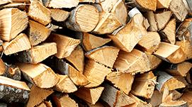 vendita legname