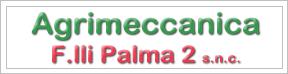 Agrimeccanica F.lli Palma 2 s.n.c.