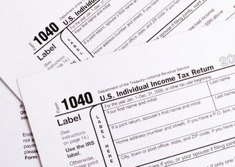 IRS Tax Lawyer Ocala, FL