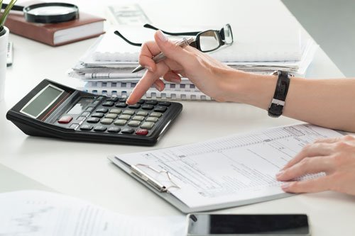 Income Tax Attorney Ocala, FL