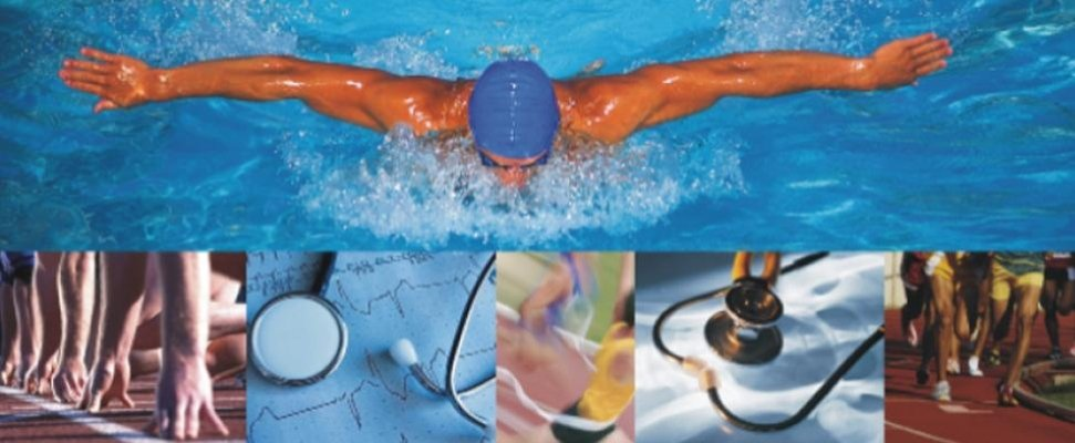 centro medicina sportiva