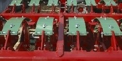 macchinari per l'agricoltura