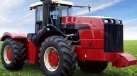 macchine agricole professionali, pneumatici macchine agricole, ganci traino