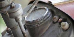 ricambi originali, servizi riparazione, manutenzione macchine