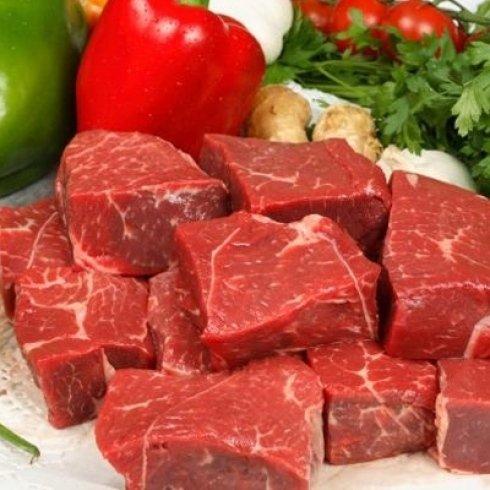 carne tipica marchigiana