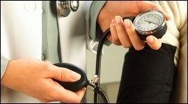 consulenze mediche