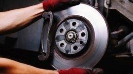 montaggio pneumatici su prenotazione