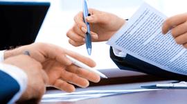 assistenza legale contratti