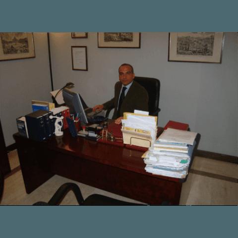 Studio legale avvocato Ricciardi