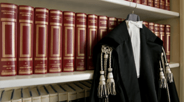 studio legale ricciardi