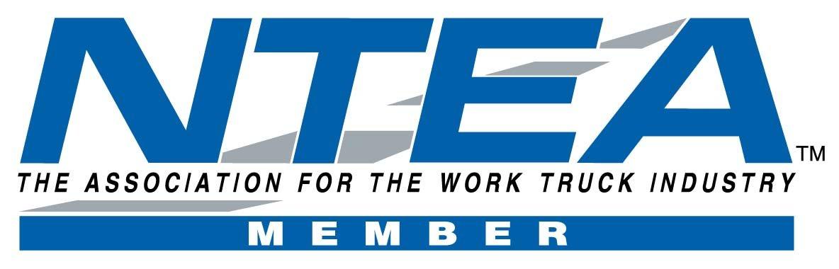 national truck equipment association logo